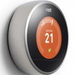 thermostat-intelligent-nest